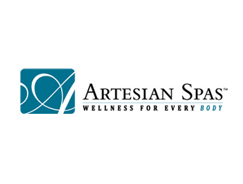 Rulifes.com : Distribuciones exclusivas Artesian Spas