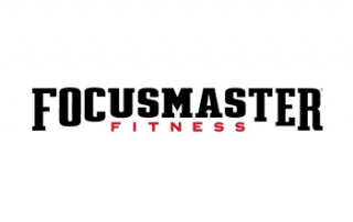 Rulifes.com : Distribuciones exclusivas FocusMaster
