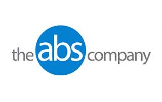 Rulifes.com : Distribuciones exclusivas abs-company