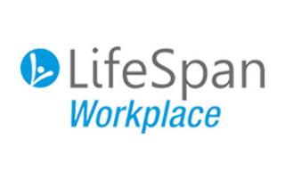Rulifes.com : LifeSpan