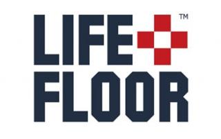 Rulifes.com : nuestras marcas