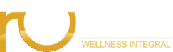 Rulifes Wellness Integral Logo