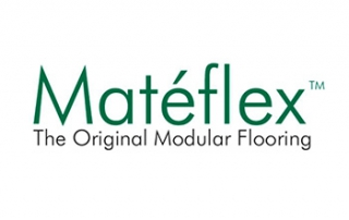 Rulifes.com : Distribuciones exclusivas Mateflex