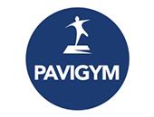 Rulifes.com: Wellness Pavigym