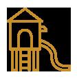 Rulifes.com: Iconografía de un parque de juegos