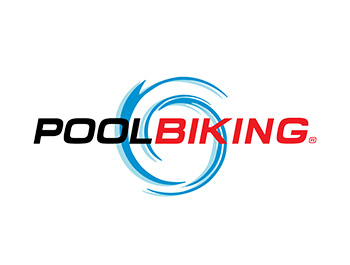 Rulifes.com : distribuciones exclusivas poolbiking