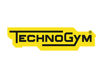 Rulifes.com : distribuciones exclusivas technogym