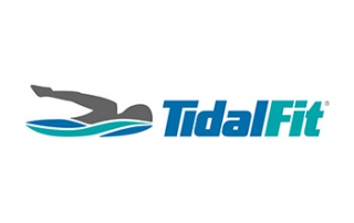 Rulifes.com : Distribuciones exclusivas Tidalfit