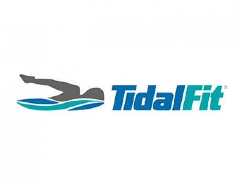 Tidalfit