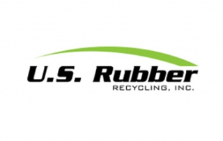 Rulifes.com : Distribuciones exclusivas usrubber