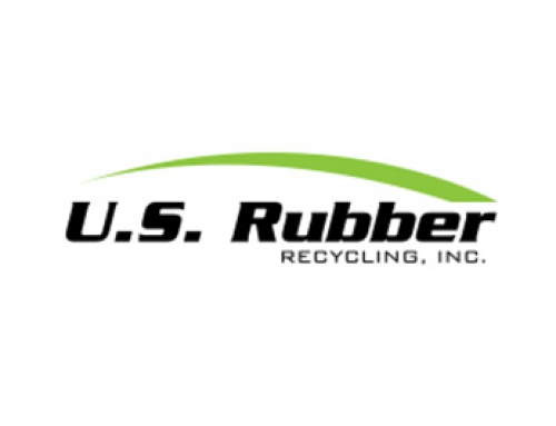 U.S. Rubber Recycling