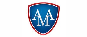 Clientes Satisfechos: American Military Academy