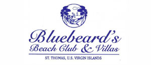 Clientes Satisfechos: Bluebeard's Beach Club