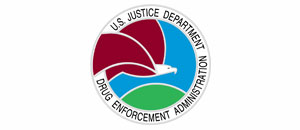 Rulifes.com Dea-Drug-Enforment-administraction