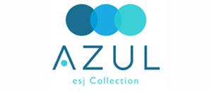 Rulifes.com : Esj-Azul