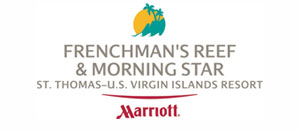 Clientes Satisfechos: Frenchman's Reef and Morning Star