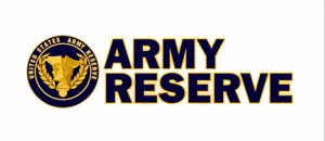 Clientes Satisfechos: Army Reserve