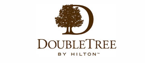 Clientes Satisfechos: Hotel Double Tree By Hilton