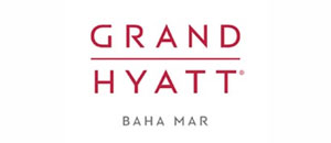 Clientes Satisfechos: Hotel Grand Hyatt