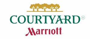 Clientes Satisfechos: Hotel Marriott Courtyard