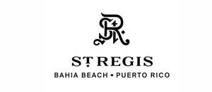 Rulifes.com : Hotel-ST-Regis-Bahia-Beach
