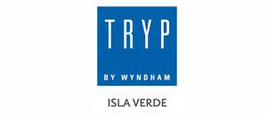 Rulifes.com : Hotel-Tryp-Isla-Verde