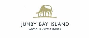 Rulifes.com : Jumby-Bay-Island