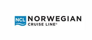 Clientes Satisfechos: Norwegian Pearl Cruise