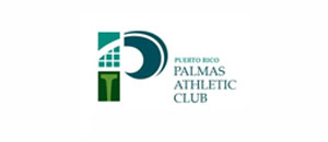 Clientes Satisfechos: Palmas Athletic Club