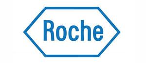 Clientes Satisfechos: Roche
