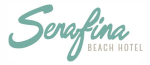 Clientes Satisfechos: Serafina Beach