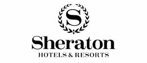 Clientes Satisfechos: Hotel Sheraton