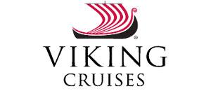 Clientes Satisfechos: Viking Cruises