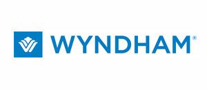 Clientes Satisfechos: Wyndhan