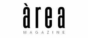 Rulifes.com : areaMagazine