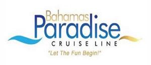 Clientes Satisfechos: Bahamas Paradise