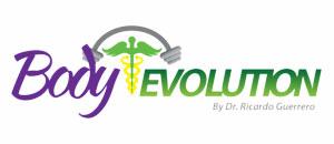 Clientes Satisfechos: Body Evolution System Dr Guerrero