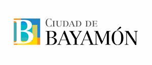Rulifes.com : ciudad de Bayamon