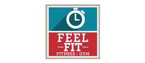 Clientes Satisfechos: Feel Fit