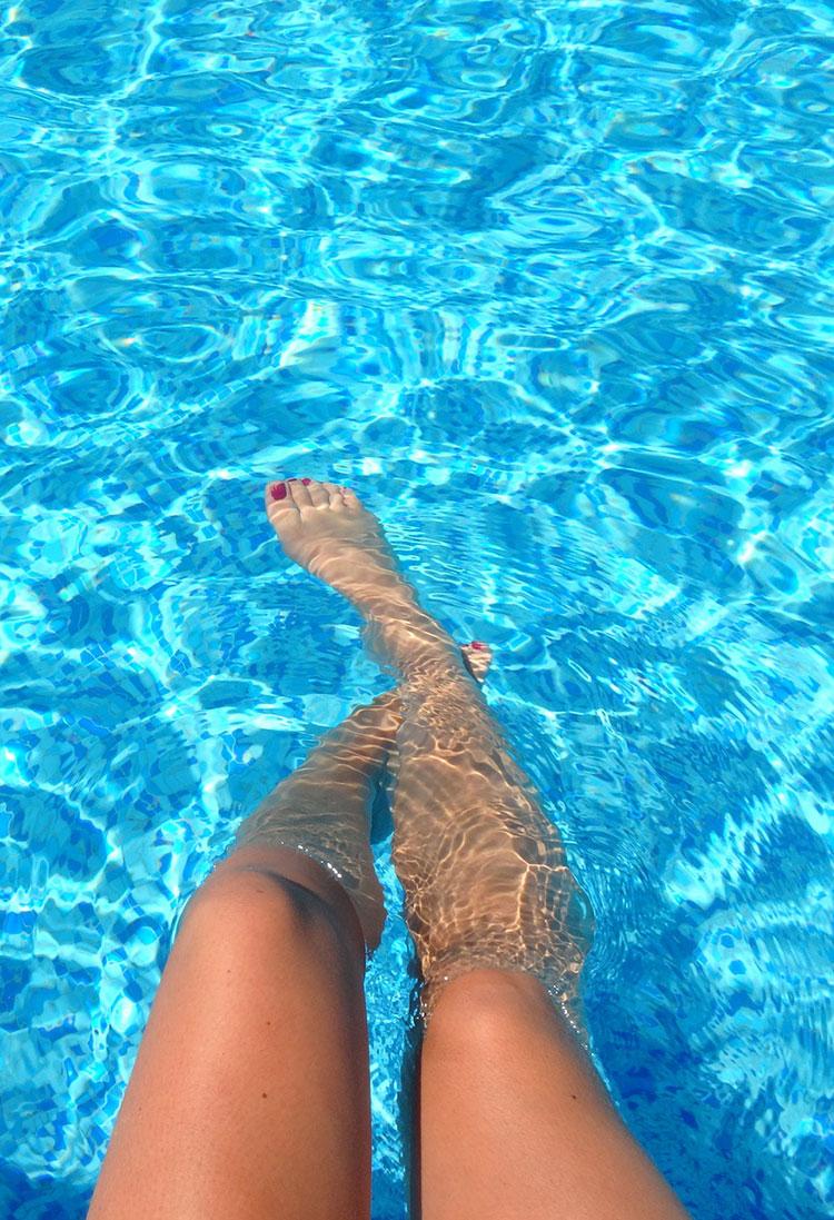 Rulifes.com : todo para tu spa hidroterapia