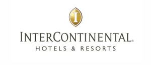 Clientes Satisfechos: Intercontinental Hotels