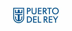 Rulifes.com : Marina de Puerto del Rey
