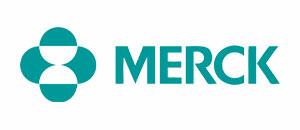 Clientes Satisfechos: Merck