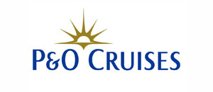 Rulifes.com : pyo cruises