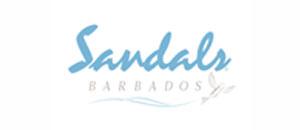 Rulifes.com : sandals barbados