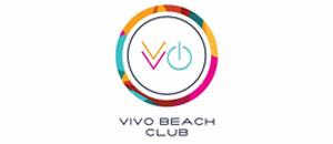 Clientes Satisfechos: Vivo Beach Club