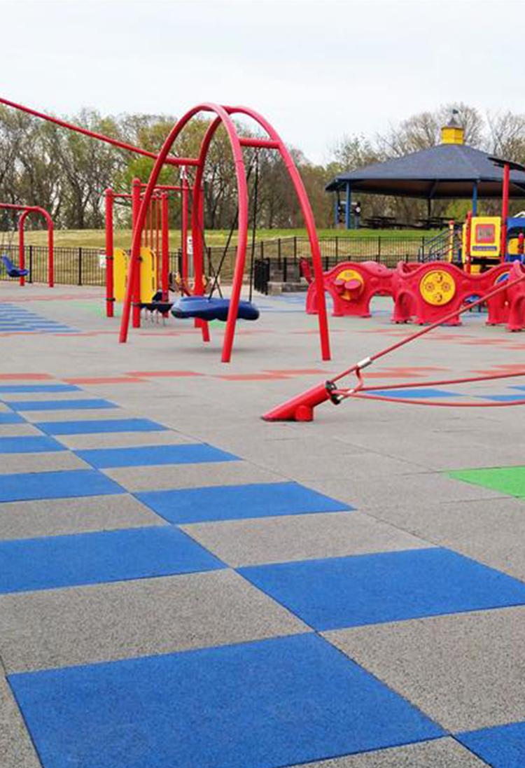 Rulifes.com :playgrounds