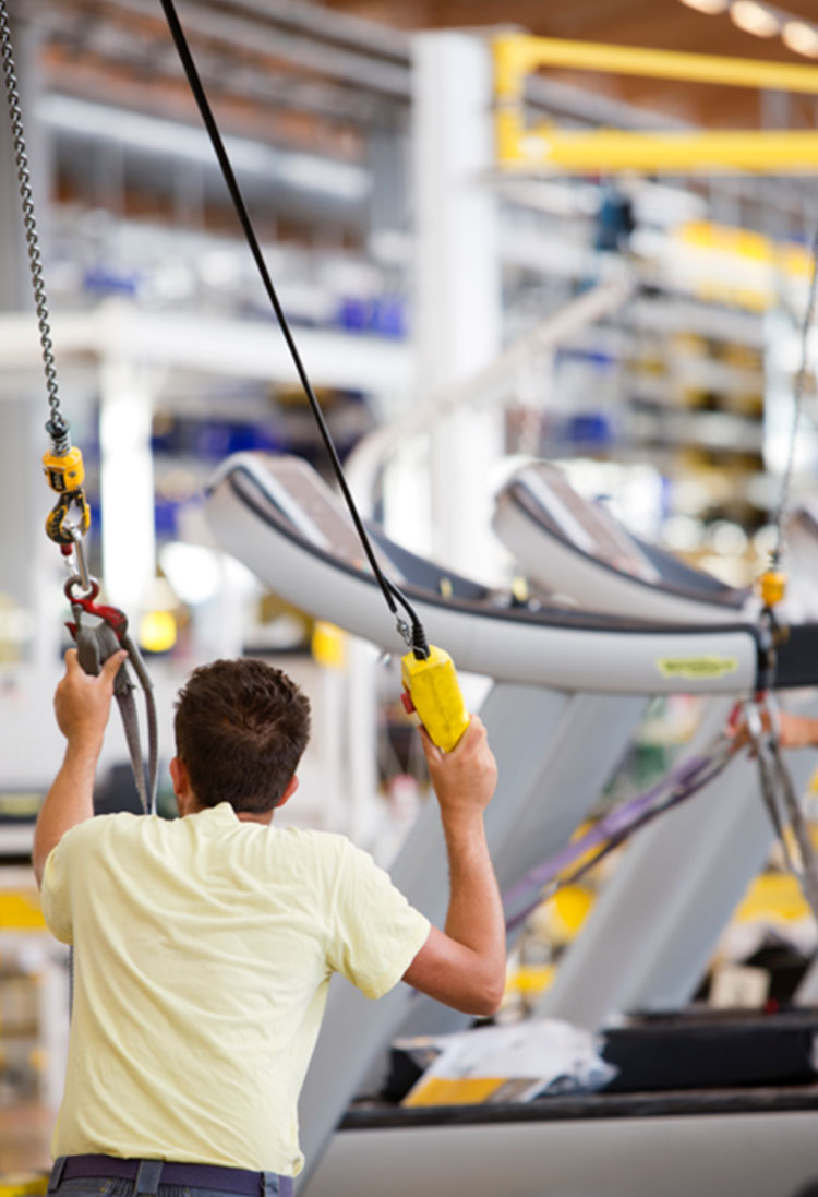Rulifes.com : Servicio Tecnico y mantenimiento