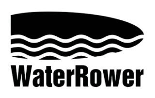 Rulifes.com : distribuciones exclusivas WaterRower