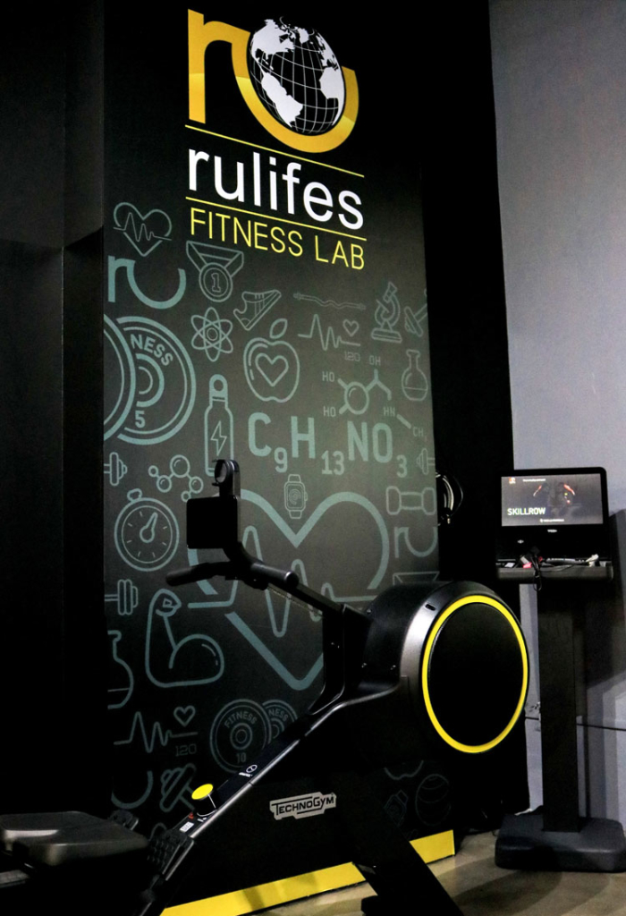 rulifes.com : fitness-lab-rulifes